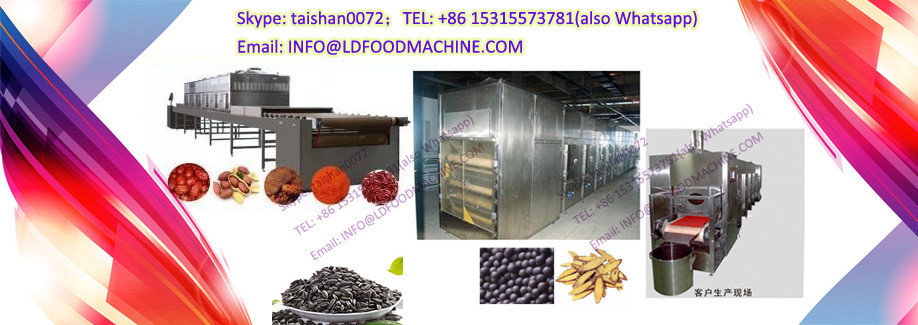 China Mango Drying machinery,Fruit Vegetable Cmachineryt dehydrator