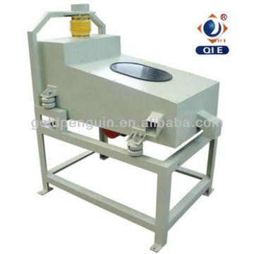 Qie 2013 advanced competitive price seed grading machine/classifying screen/sifter jar