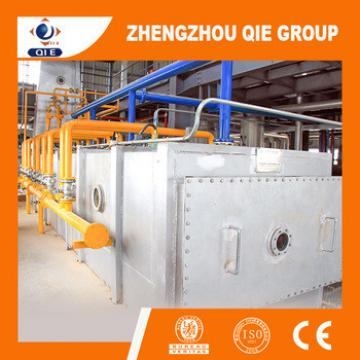 Automatic professional sunflower oil mill machine with CE and BV