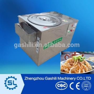 Golden supplier home use cold rice noodles
