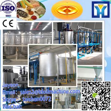 cheap corn silage making machine made in china