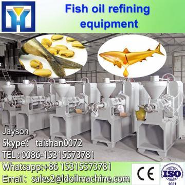Hot sale oil palm cutting machine
