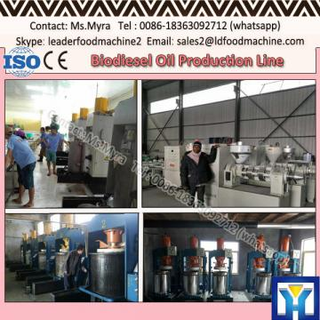 LD high quality protein food processing line