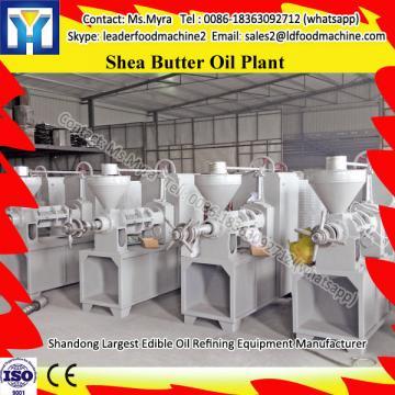 large capacity automatic frying machine