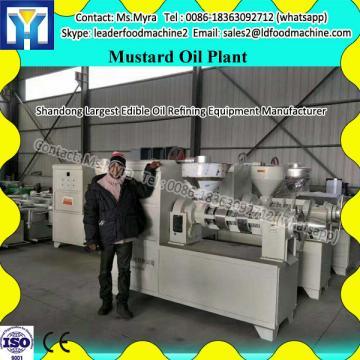 hot selling practical peanut shelling machine manufacturer