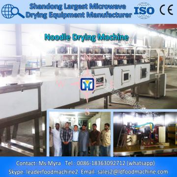 Factory price Dehydrating noodles machine,rice noodle dryer oven