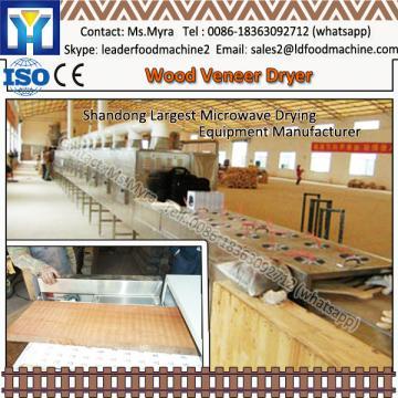 soild wood floor drying kiln