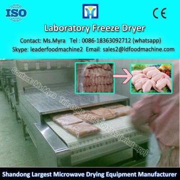 Haotai Small batch Lab freeze dryer