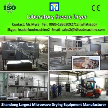 Table Top Type Laboratory Vacuum Freeze Dryer,lyophilizer freeze dryer