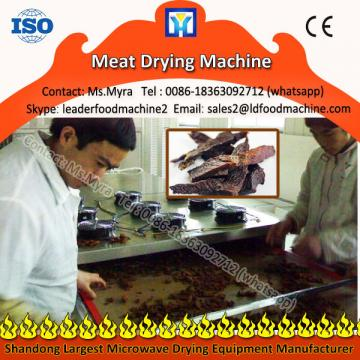 Tunnel Continuous Coveyor Microwave Oven/Rice Dryer/Rice Drying Sterilization Machine