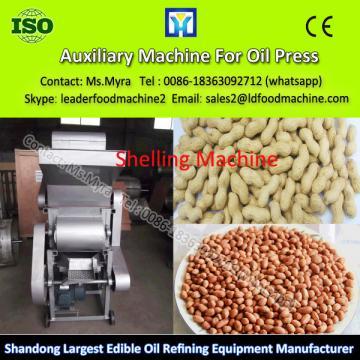 Qie 2013 high-effective corn grits/ grits machine