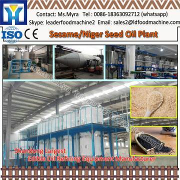 labor saving apparel machinery semi automatic hot fix machine