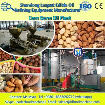 50tph soybean oil machine price