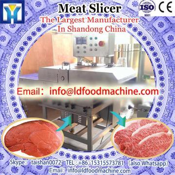 Potato cutter cutting machinery/ stainless steel potato curly fry cutter