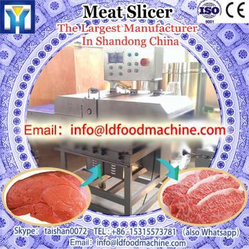 vegetable fruits slicers for food industry food processing lines
