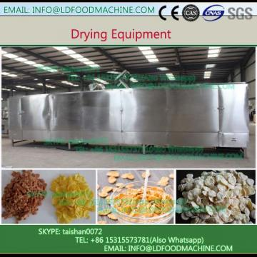 fruit and vegetable sèche machinery for sale
