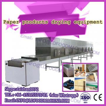 Industrial paper machinery dryers /drying machinery/drying equipment price