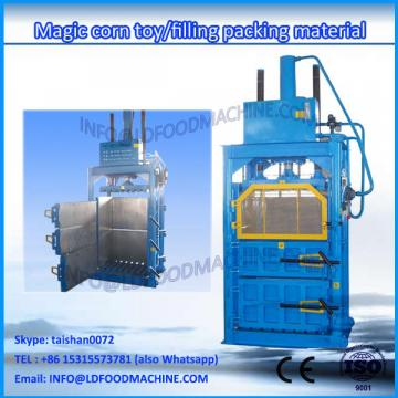 Automatique Hot Sale Breadpackmachinery