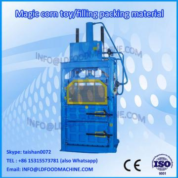 Small Automatique Coffee Pod Packaging machinery Tea Bagpackmachinery Price