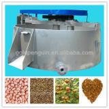 QIE 2013 NEW High Quality Chestnut Roaster Machine