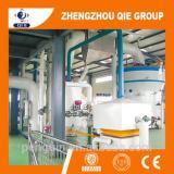 China supplier canola oil production process plant