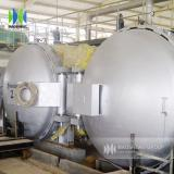 palm kernel cold press oil seed machine