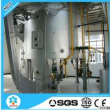 High technology and best Quality small oil extraction equipment