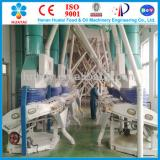 2013 china best selling new type corn maize processing machine from henan huatai manufacturer