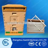 Factory price Honey Bee hives for sale