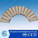 textile industry automatic conical paper cone making machine