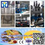 China good supplier edible oil refining process with CE/ISO