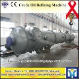 peanut oil extruding machine