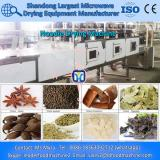 Industrial rice noodle drying machine,dryer oven,dehumidifier