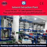 30% Discount steel structure palm oil mill manufacturers in india
