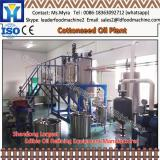 Best selling palm kernel oil mill