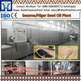 big capacity vegetable dicing machine /vegetable dicer machine