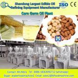 200tpd High Quality Edible oil press machine