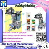 factory supply tunnel microwave dryer/sterilization for dogberry