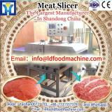 Stainless steel carrot washing machinery /potato cleaning machinery with brush roller
