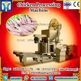 Chicken Paw / Feet Cutting machinery On Sale