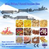 Raw Corn Flake make machinery/Automatic Instant PorriLDe baby Food machinery