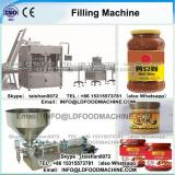 Semi Automatic makeetic Gear Pump Bottle  Filling machinery Price/beverage filling machinery