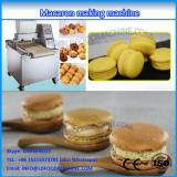 cookies and LDsuits processing machinery
