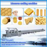 SH-CM400/600 wire cut and deposit cookies machinery