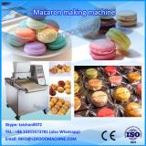 SH-CM400/600 Automatique cookie machinery cookie forms