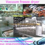 Chinese Jinan LD Food Freeze Dryer Commercial Fruit Freeze Drying machinery for Sale