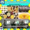 Brand new passion fruit juice machine with CE certificate