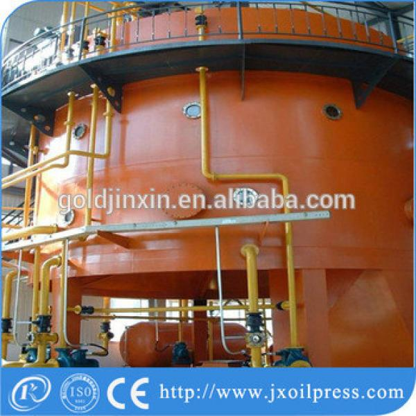 High Quality Commercial coconut machine oil pressers of China Henan #1 image