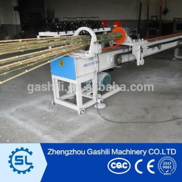 Reasonable Design barbecue skewer making machine with affordable price #1 image