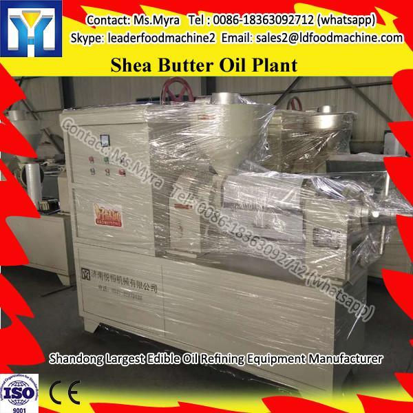 Machine to make disposable paper plate machine #1 image
